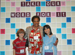 Scrabble_kids_and_Rita261x192